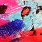ARTeràpia a SOM psicòlegs